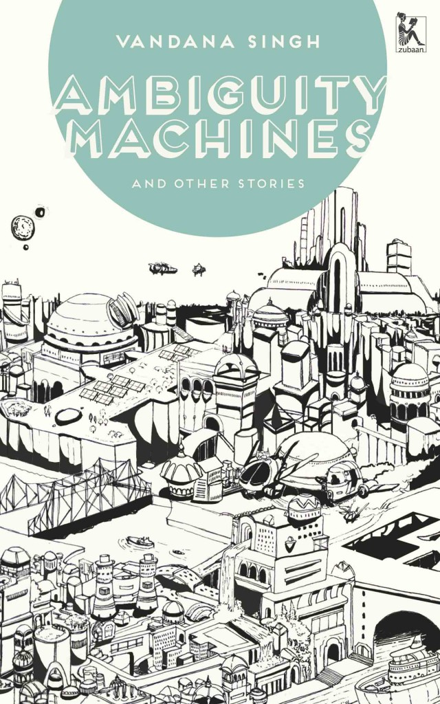 Forthcoming_Ambiguity-Machines_HR