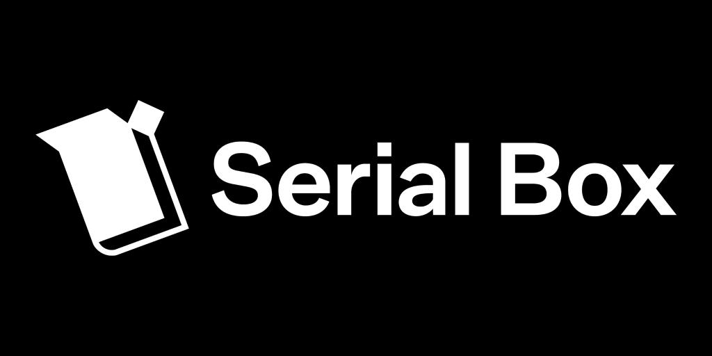 SerialBox-Social