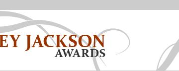 'Kali_Na' Wins a Shirley Jackson Award